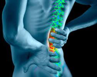 Infinity Chiropractic and Acupuncture Chiropractic Care-