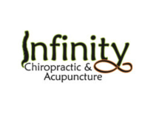 Office Closed August Rd Th Infinity Chiropractic Acupuncture - Infinity chiropractic