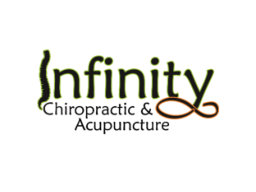 infinity chiropractic and acupuncture educational articles 2017