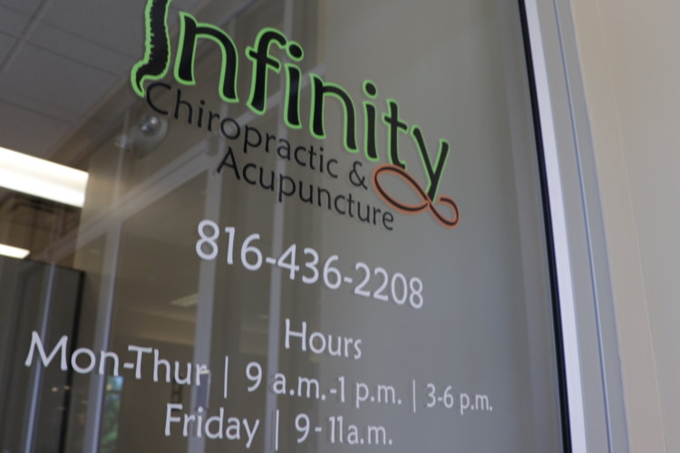 Chiropractic Services Infinity Chiropractic Acupuncture - Infinity chiropractic
